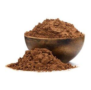 GRIZLY Kakaový prášek BIO 250 g