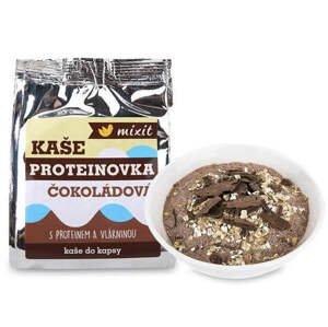 Mixit Proteinovka čokládová do kapsy 70 g