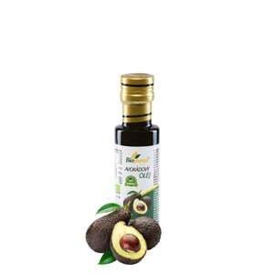 Biopurus Avokádový olej 100 ml