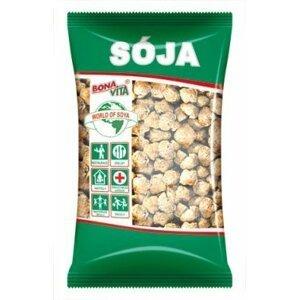 Bonavita Sojové kostky gastro 1500 g