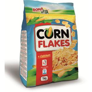 Bonavita Corn flakes 1000 g