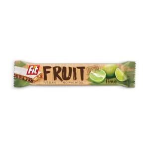 Fit Fruit limeta 23 g