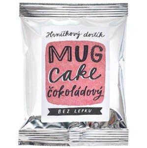 Nominal Mug Cake Hrníčkový dortík čokoládový 60 g