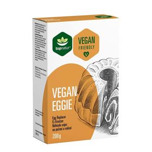 Topnatur Vegan Eggie 200 g