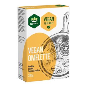 Topnatur Vegan Omeleta 200 g