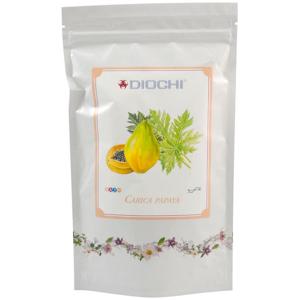 Diochi Carica Papaya čaj 80 g expirace