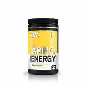 Optimum Nutrition Amino Energy 270 g - ananas