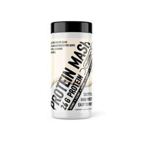 SizeAndSymmetry Protein Mash 700 g - kokos