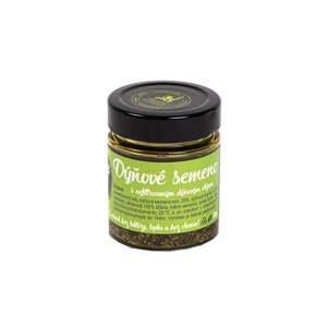 Hradecké delikatesy Pesto z dýňových semínek 170 g