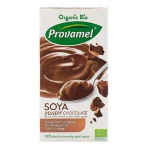Provamel Dezert sójový čokoládový 525 ml