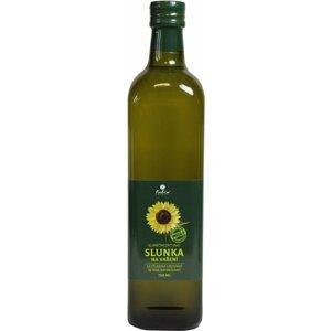 Fabio Slunka slunečnicový olej 750 ml