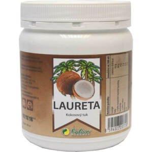 Fabio Laureta kokosový tuk 500 ml dóza