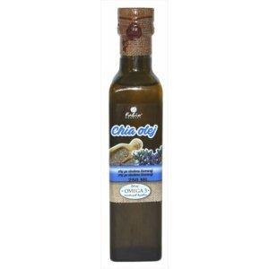 Fabio Chia olej 250 ml