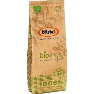 Bristot BIO 100% Organic Ground 200 g