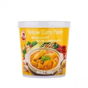 Couronne Kari pasta žlutá 1000 g
