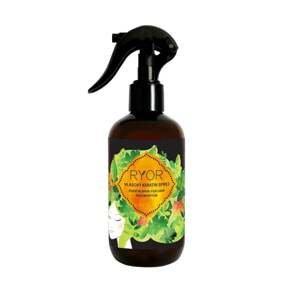 RYOR Vlasový keratin sprej 250 ml
