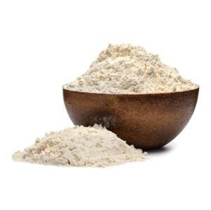 GRIZLY cukr mletý třtinový 1000 g