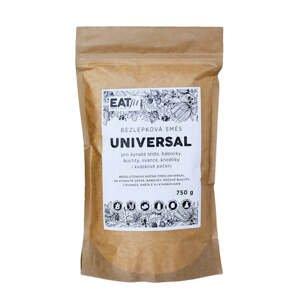 EATfit Univerzální bezlepková směs 750 g