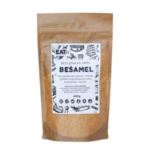 EATfit Bešamel bezlepková směs 400 g