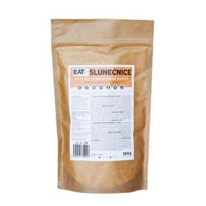EATfit Chléb se slunečnicovým semínkem bezlepkový 500 g