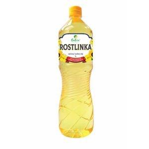 Fabio Rostlinka rostlinný olej 1000 ml