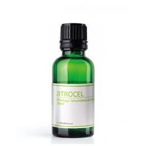 Biodružstvo Jitrocel kopinatý 50 ml