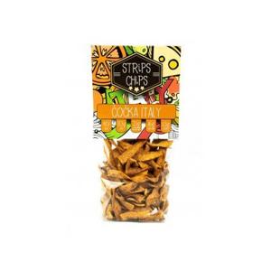 Strips chips ČOČKA ITALIA 80 g