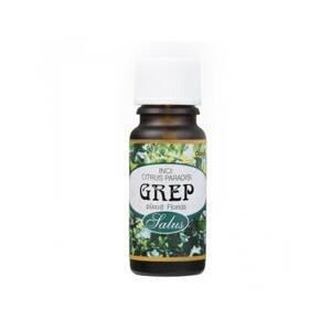 Saloos Esenciální olej grep 10 ml