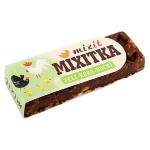 Mixit Mixitka Veli-koko-noční 50 g