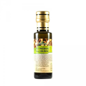 Biopurus Olej z para ořechů BIO 250 ml - expirace