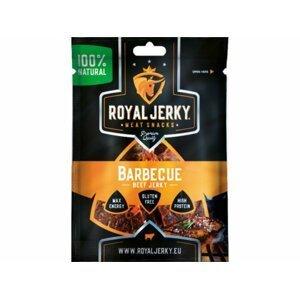 Royal Jerky Barbecue 40 g
