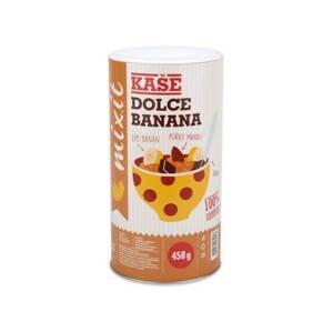 Mixit Dolce Banana 450 g