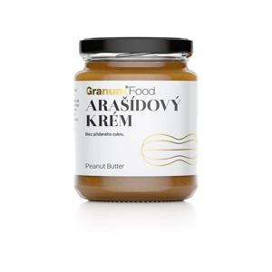 Nuteo Krém arašídový 250 g