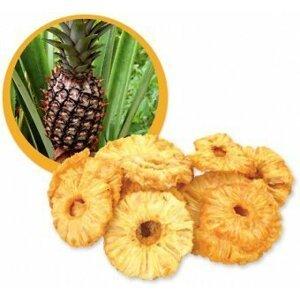 Lifefood Ananas sušený BIO RAW 500 g