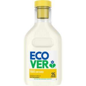 Ecover Aviváž Gardénie vanilka 750 ml