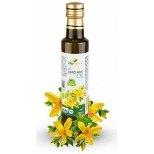 Biopurus Třezalkový olej 250 ml