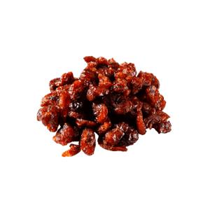 Lifefood Brusinky sušené BIO 500 g