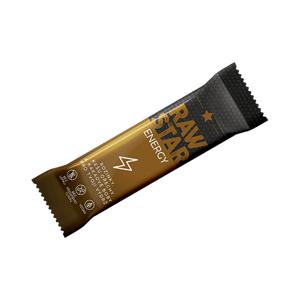 Star Energy Rozinky, kešu, kakaové boby 45 g