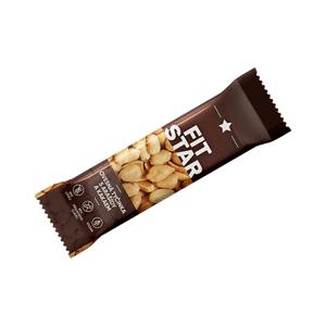 Star Fit Datle, arašídy, kakao 45 g