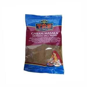 Couronne Garam masala 100 g