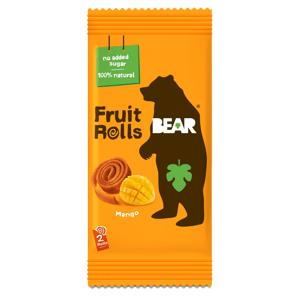 YOYO Bear Mango 20 g