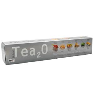 Biogena Tea2O Maxi 60 x 2,5 g