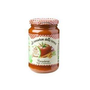 le conserve della nonna Condoro omáčka 350 g