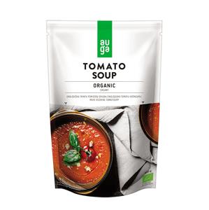 Auga Tomatová polévka krémová BIO 400 g