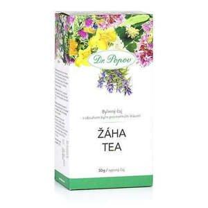 Dr. Popov Čaj Žáha tea 50 g