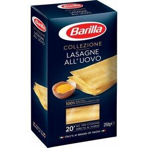 Barilla Lasagne uovo 250 g
