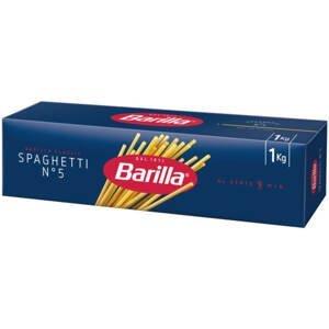 Barilla Spaghetti n.5 1000 g