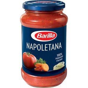 Barilla Napoletana 400 g