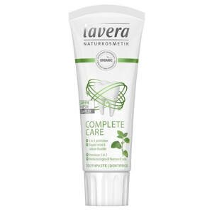 Lavera Zubní pasta mátová 75 ml