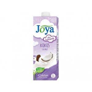 Joya Mandlovo kokosový nápoj 1 l